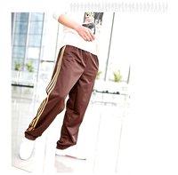 Мужские штаны 1403 10 : l/xl/xxl/xxxl