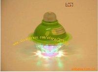 Игрушки с подсветкой b2 wj019