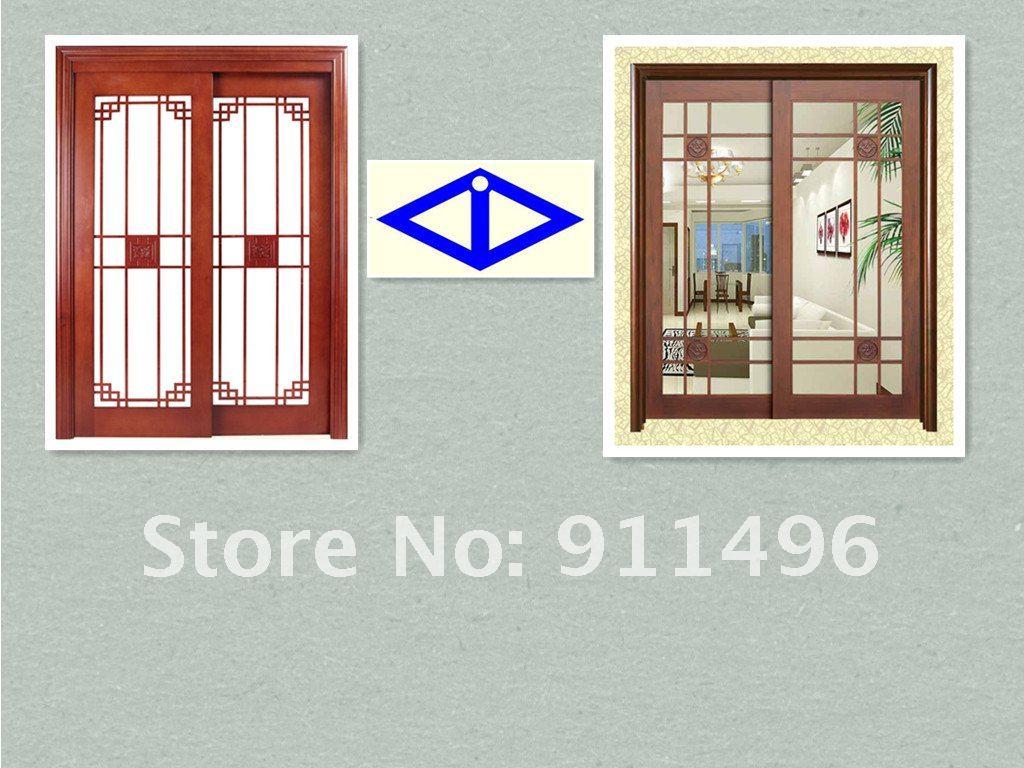 768 #0707C4 High Quality Wood Double Door Design From Reliable Wooden Double Door  wallpaper Quality Wood Doors 40751024