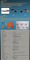 Автомобильный DVD плеер Belor 6.2' TOYOTA COROLLA /TOYOTA withGPS + 3 G + + DVD + usb/sd/bt/ipod/6/bl/zf8103