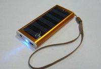 Зарядные устройства новое OEM