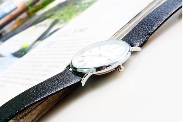 Switch Watch Manufacturer