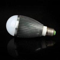 Светодиодный прожектор Xinjia 2 7W E27 AC85 265V  xinjia-7w