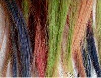 Пастель для волос CPAM MPS 1 = 64