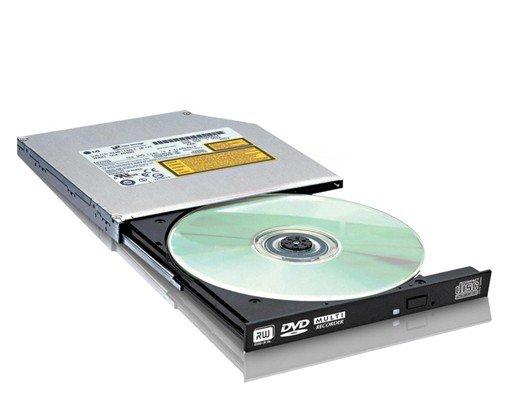 cd-rom-hl-dt-st dvd-rom gdr8163b драйвера