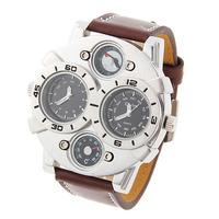 Наручные часы Movt shipig