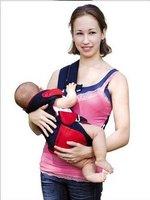 Baby backpack straps Kangaroo Zai Zai