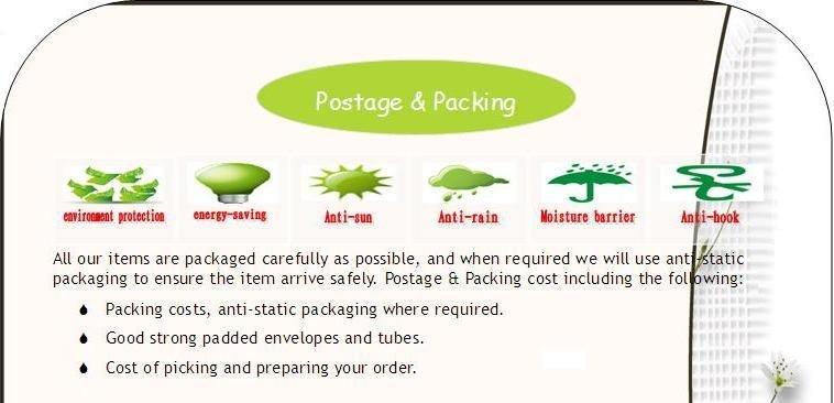postage & packing.JPG