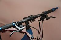 Запчасти для велосипедов Ss DHL BMW BMW