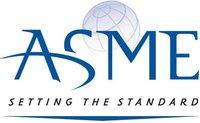 Детская игрушка ASME Standards