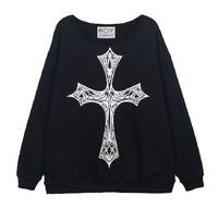 Одежда и Аксессуары Eastknitting , cr/001 CR-001