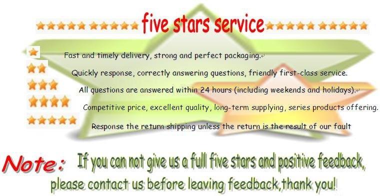 five star service.JPG