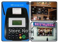 Принтер GOODCOM GSM SMS/GPRS GT5000S