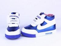 Кроссовки для мальчиков 2013 spring and autumn shoes children shoes baby shoes children boys and girls sports shoes in children