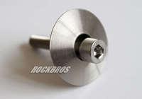 Запчасти для велосипеда RockBros CNC