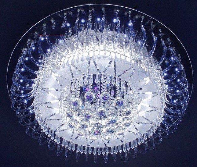 wohnzimmerlampen günstig:wohnzimmerlampen led : transformator, aus LED Scheinwerfer auf