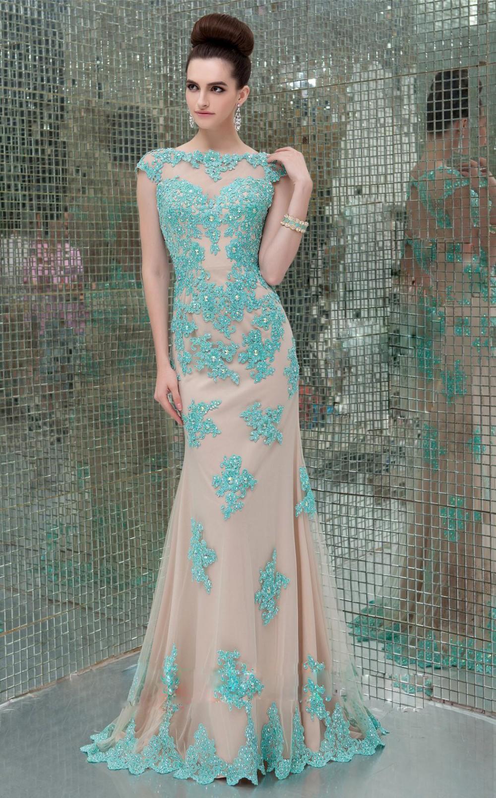 Gowns... | Mildred Moda