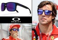 Женские солнцезащитные очки VR46 Iridium , Ducati