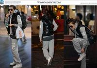 Женские толстовки и Кофты Sportswear-18121M01