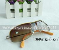 Солнцезащитные очки для мальчиков MBK-13060904 Kids Sunglasses Children Beach Sunblock Accessories Blinkers