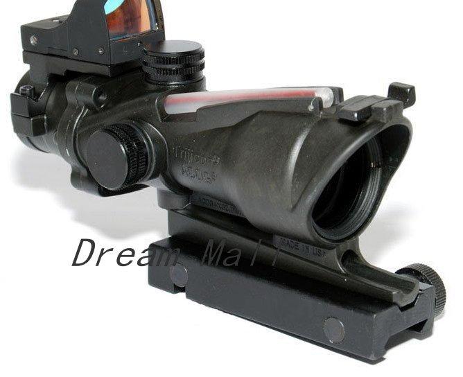 cheap scopes online