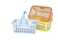 Корзина для супермаркета hand basket