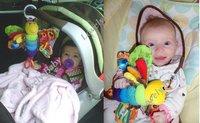 Детская плюшевая игрушка Lovely Musical Baby Musical Inchworm Plush toy toddler Infant kids toys Fly Honey Bee Toys / Wrist Rattles 6023