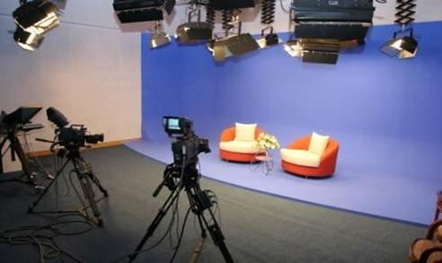 virtual studio system