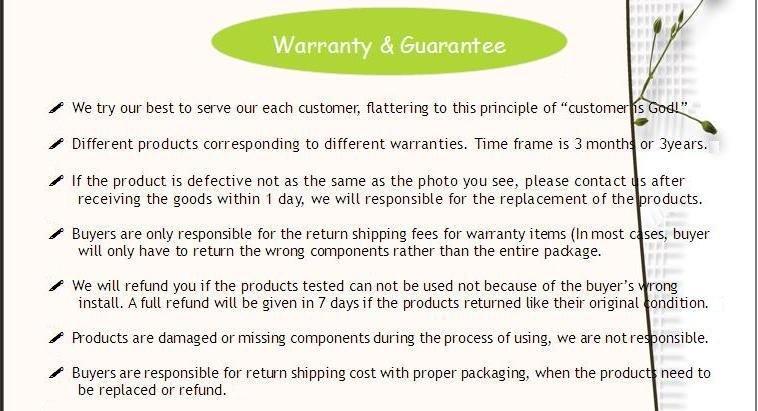 warranty & guarantee.JPG