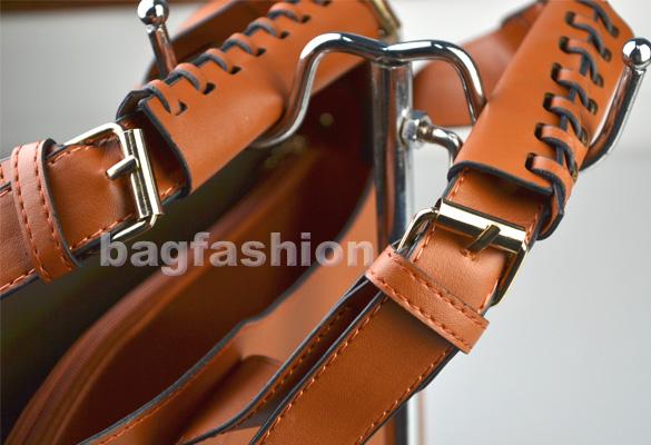 designer man bags  designer bags