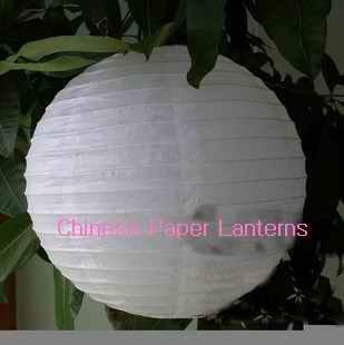 Aliexpress.com : Buy 500pcs Chinese Paper Lanterns Wedding