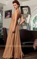 Вечерние платья dorisqueen 30720