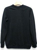 Мужской пуловер 2012 Paris Hot rottweiler Collie Sweatshirt men's Sweater