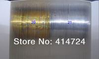 Наклейки для ногтей Msear DIY 100rolls jyx2