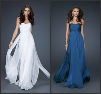 Вечерние платья  bn41