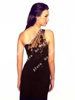 Вечернее платье Attactive SideSlit
