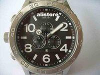 Наручные часы 51/30 51 300m 51-30silverblack