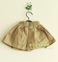 Комплект одежды для девочек t SellerJW14XZ009