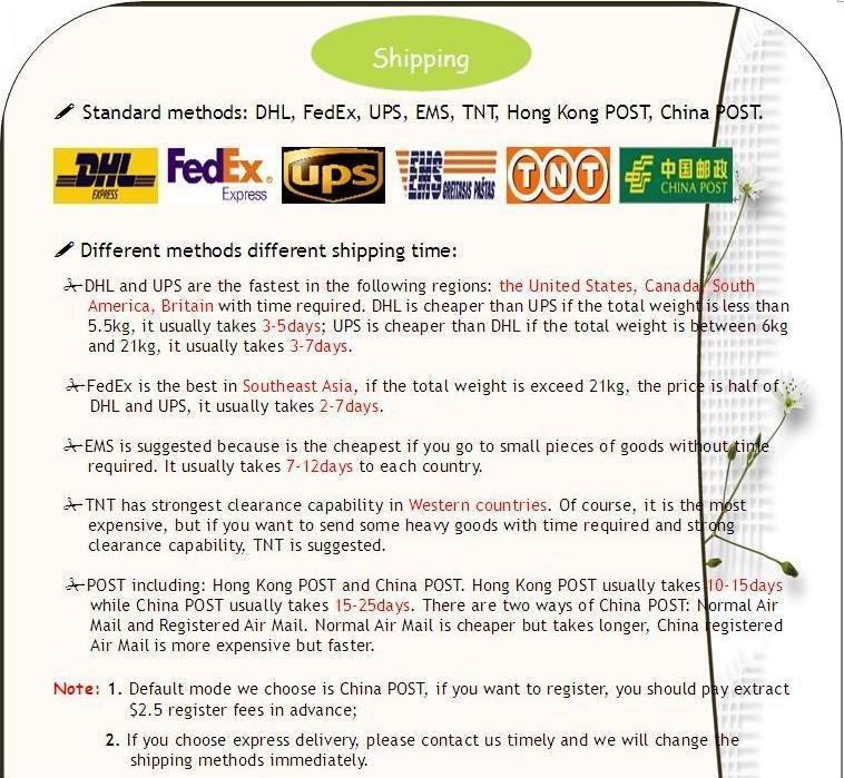 shipping information1.JPG