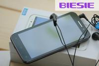 Потребительские товары BIESIE SGHKCN Hero H2000 H2000 + mtk6577dual/512 + 4 android4.0 4.0 3G GPS WIFI Hero H2000+