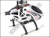 Вертолеты КГ # 169