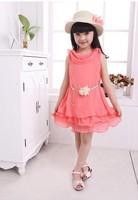 Платье для девочек HU81