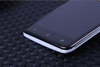 Мобильный телефон Tianhe MTK6589 H920 1G RAM 8G 5,0/gps WIFI Bluetooth