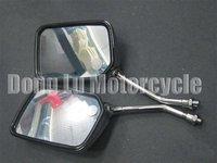 Боковые зеркала  и аксессуары  CB400