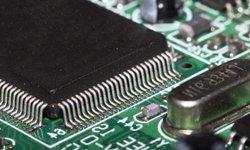 Купить Бесплатная Доставка! Sofi SP8-поддержка win7 и win8 высокоскоростной usb SPI BIOS программист 93 24 25 BR90 Более 4000 фишек