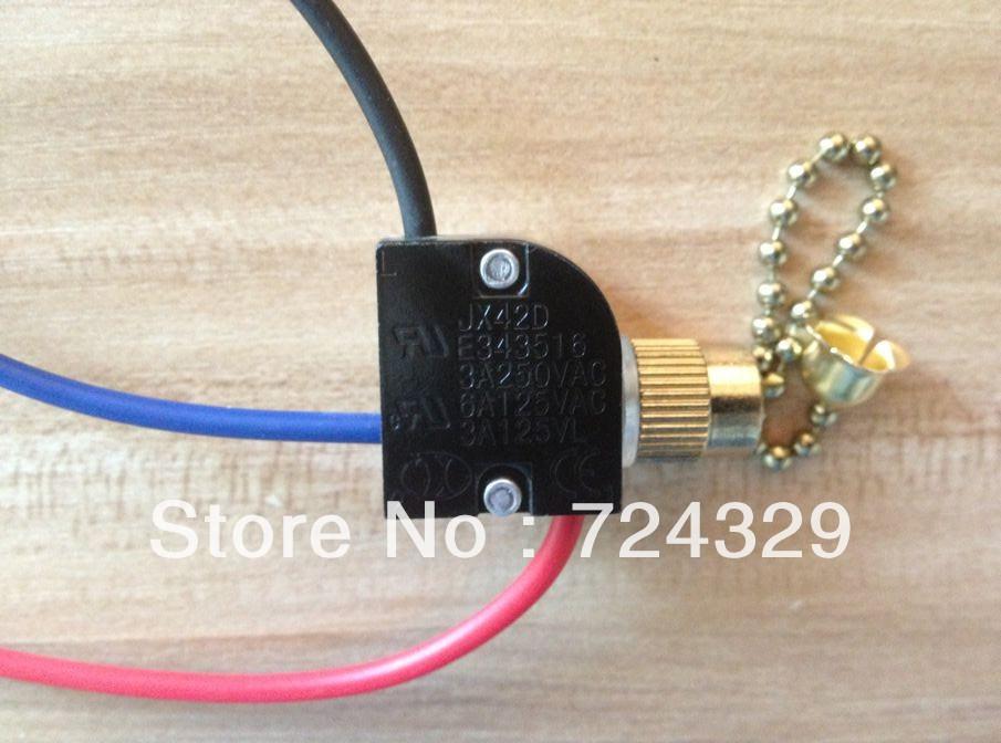 Как установить cable - 911c1