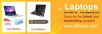 Ноутбуки  svt13122cxs 19,3-дюймовый ультрабук