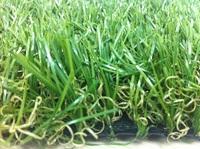 Искусственные газоны и покрытие для спорт площадок Artificial turf for football, recreational area