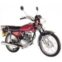 Двигатели и Запчасти для мотоциклов Gear shift lever bar for CG125 dirt bike, motorcycle, ATV Parts@87296