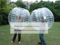 Игрушечные шары baomu BM-B015